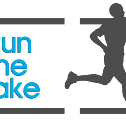 3ο Run The Lake 10K!