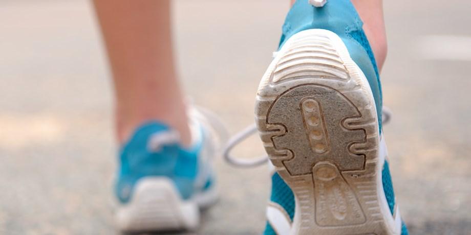 3e679e4885f7 10 tip για να αυξήσετε την διάρκεια ζωής των αθλητικών παπουτσιών σας