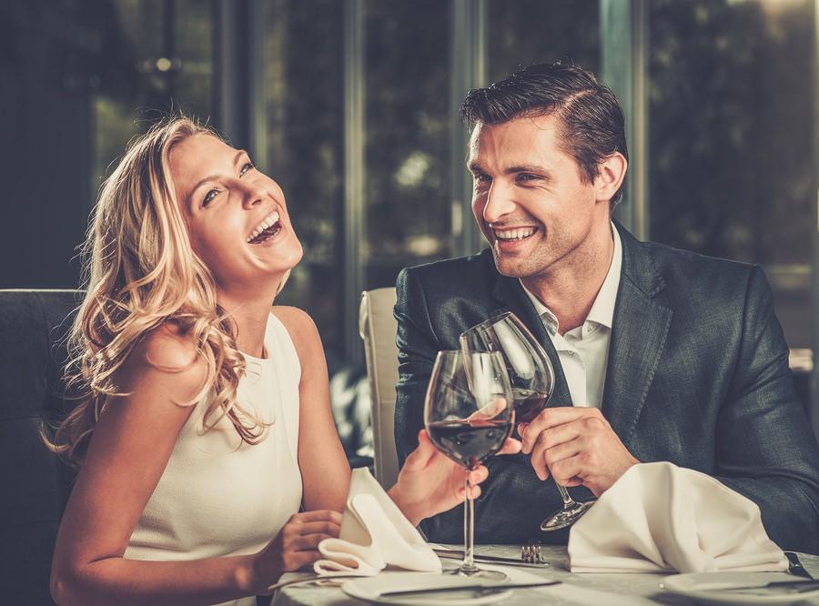Αυστραλιανή σχέση dating