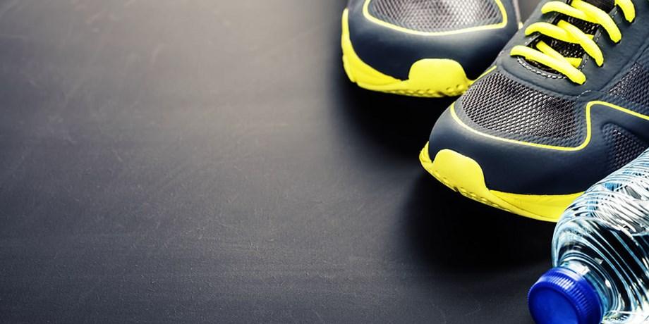 Οδηγός αγοράς  Πώς να επιλέξεις σωστά παπούτσια για τρέξιμο 8f2b131bde2